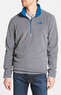 Nordstrom - Up to 50% Off Select The North Face Men's Sweaters & Fleece