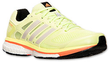 adidas Women's Supernova Glide 6 Boost Running Shoes