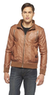 Chor Men's Flight Jacket