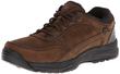 New Balance Men's MW969 Walking Shoes