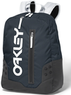Oakley B1B Laptop Backpack