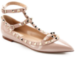 Rue La La - Valentino On Sale - Up to 60% Off