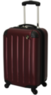 Heys USA 21 Expandable Carry-On Suitcase