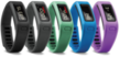 Garmin Vivofit Bluetooth Fitness Band (Refurbished)