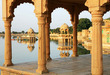 India: Upscale 13-Nt Vacation w/Air, Meals & Tours