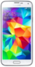 Samsung Galaxy S5 16GB Factory Unlocked GSM Smart Phone