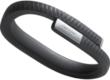 Jawbone UP Wristband