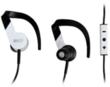 KEF M200 Hi-Fi In-Ear Headphones