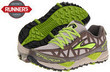 Brooks Women's Cascadia 8 Trail Running Shoes