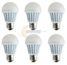 HitLights 40-watt Equivalent A19 LED Light Bulb 6-Pack