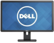 Dell E2215HV 22 Full HD Widescreen LED Monitor