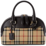 Rue La La - Burberry on Sale - Up to $395 Off