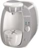 Bosch Tassimo T20 Beverage System