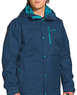 Under Armour Men's ColdGear Infrared Porter 3-in-1 Jacket