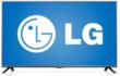 LG LB5550 49 1080p 60Hz Class LED HDTV