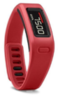 Garmin Vivofit Activity Tracker + $25 Gift Card