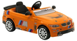 TT Toys BMW M3 GT 6-volt Ride-On Car