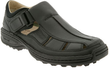 Timberland Men's Altamont Fisherman Sandals