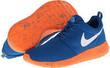 Nike Men's Roshe Run Running Shoes