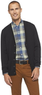 Merona Men's Cardigan Sweater