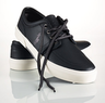 Men's Leather Faxon Sneakers