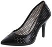 Payless - Up to 30% Off Select Women's Shoes + 15% Off Sitewide