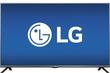 LG 55LB5550 55 LED 1080p HDTV