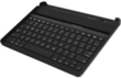 Kensington Hard Shell Bluetooth Keyboard Case for iPad Air