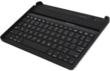 Kensington Hard Shell Bluetooth Keyboard Case for iPad Air