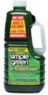 Simple Green All Purpose Cleaner 67.6-oz. Concentrate