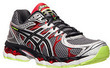 Asics Men's GEL-Nimbus 16 Running Shoes