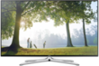Samsung UN55H6350 55 1080p Smart LED HDTV