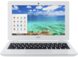 Acer 11.6 16GB Chromebook