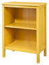 Threshold Windham 2-Shelf Bookcase