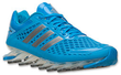 Finish Line - Up to 60% Off Springblade Running Shoes for the Family