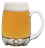 Brewmasters Bubble Mug 4-Pack