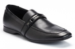Marc Anthony Men's Slip-On Dress Shoes