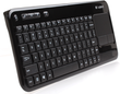 Logitech K410 Wireless Keyboard