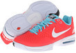 Nike Air Max Men's Cage Shoes
