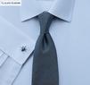 Charles Tyrwhitt - Men's Dress Shirts on Sale for $29