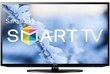 Samsung 40 UN40H5203AF LED Smart HDTV + $150 eGift Card