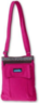 KAVU Keeper Shoulder Bag
