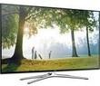 Samsung UN48H6350 48 1080p 120Hz Smart HDTV