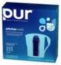 PUR Ultimate Filter Replacements, 3-Pack