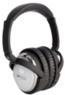 Able Planet True Fidelity Active Noise Cancelling Headphones