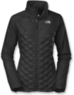 The North Face ThermoBall Remix Jacket