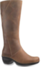 Patagonia Women's Better Clog Tall Boots
