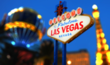 Las Vegas: 4-Night 4-Star Vacation w/Air & Transfers