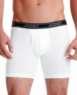 Jockey 2pk Men's Low Rise Cotton Stretch Midway Briefs