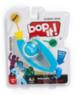 'Bop It!' Carabiner Game